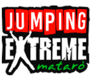 Jumping Extreme